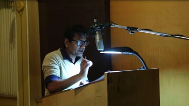 Nawazuddin Siddiqui to lend his voice for Discovery JEET's film