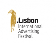 The Lisbon International Advertising Festival tickets on sale