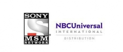 MSM inks a multi-year deal with NBC Universal