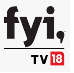 Meet the next-gen of supermodels in FYI TV18's 'Growing Up Supermodel'