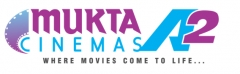Mukta A2 Cinemas  goes international with its first property in Bahrain