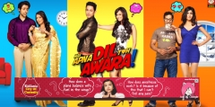 Motion Poster of Hai Apna Dil Toh Awara out now