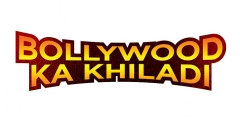 Zee Bollywood celebrates the birthday of Bollywood's Khiladi Akshay Kumar with his 101% Shuddh action entertainers