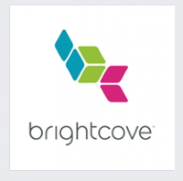 Equitymaster India Selects Brightcove to Stream Online Video