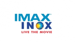 IMAX enters into an agreement with INOX