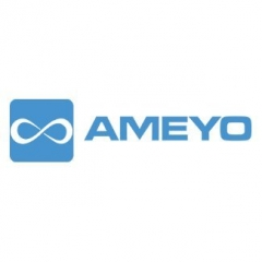 Ameyo Integrates with Google's Business Messages