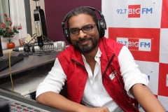 Delhi Wakes Up To 92.7 BIG FM's 'The Breakfast Show'