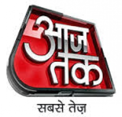 "Aaj Tak sets the tone of Bihar elections with ""Panchayat Aaj Tak"""