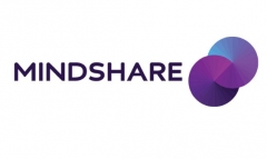 Mindshare Asia Pacific tops new business leagues