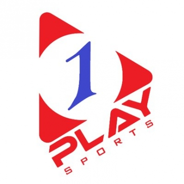 1 Play Sports Brings World-Class T20 League Cricket to Southeast Asian Community of Cricket Fans