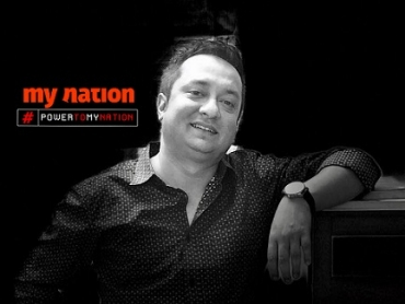 Asianet launches MyNation.com