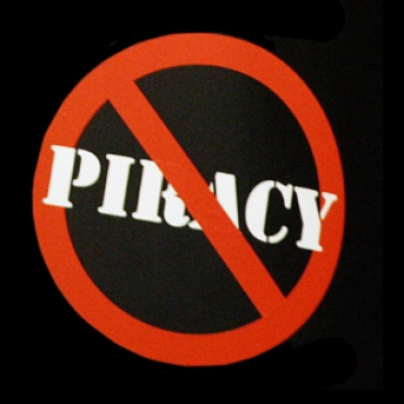 Piracy during lockdown: Top-performing movies title on BitTorrent