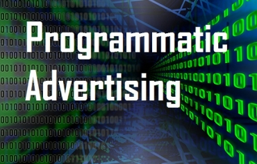 Programmatic Advertising:What Advertisers Can Do to Maximise Returns