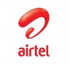 Manish Khera to be appointed as CEO - Airtel Money