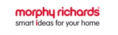 Morphy Richards appoints J Walter Thompson as their creative agency