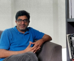 Prasanna Kulkarni joins Indigo Consulting as Head of Creative