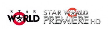 Star English Network shows bag 50 key nominations at the 69th Primetime Emmy Awards