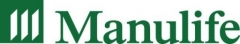 Manulife Singapore announces key leadership appointments