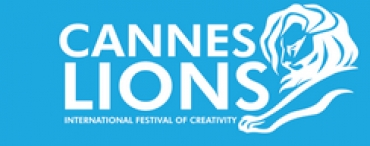Day Four of Cannes Lions Affirms Creativity for Good is Good Business
