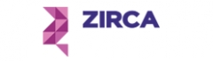 ZIRCA to sell advertising for MailOnline in India