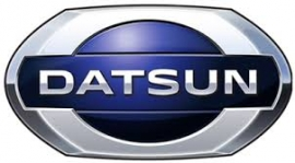 Datsun Launches New Brand Campaign #ISayYes to Engage