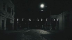 Star World Premiere HD premieres 'The Night Of'