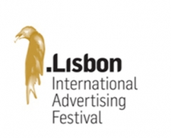 Lisbon International Advertising Festival announces the winners of its first edition