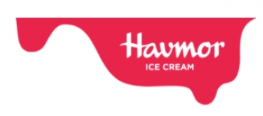 Havmor Ice Cream and MediaCom create high impact with cross media campaigns