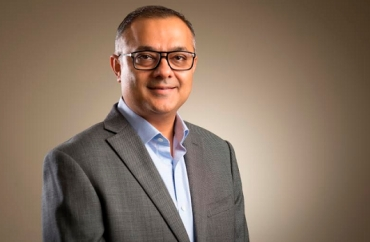 Mohit Anand to head Kellogg's India and South Asia Business