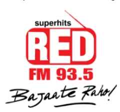 93.5 RED FM joins hands with The Viral Fever (TVF) for their new show