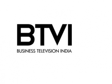 BTVI's Financial Planner engages with audience on personal wealth creation