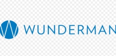 Wunderman takes majority stake in Salesforce-focused consultancy Pierry