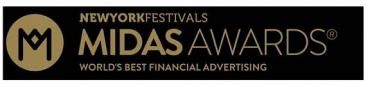 Midas Awards Announces 2017's Midas Winners