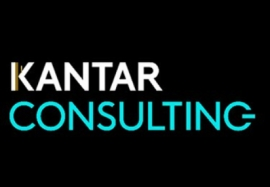 Kantar Consulting launches as the world's leading specialist growth consultancy