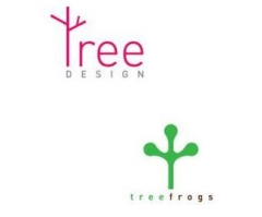Vishal Sharma takes over TreeFrogs and Tree Design as CEO