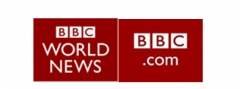 BBC Global News looking to score with agencies