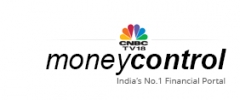 Moneycontrol launches week along initiative to achieve Financial Freedom