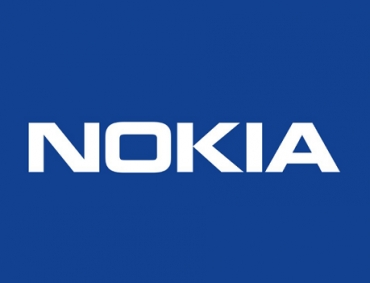 Nokia extends commitment to network security for the 5G world