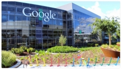 Google Selects comScore as Brand Safety Measurement Provider