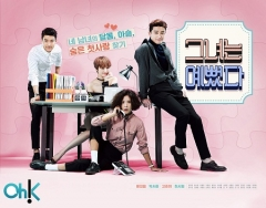 Turner launches Oh!K channel in Hong Kong