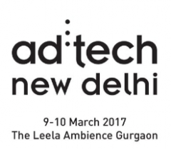 Marketing tech startups to pitch for a pilot with Nestlé at ad:tech New Delhi