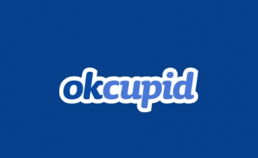 OkCupid Becomes First Leading Dating App to Launch Pronoun Feature