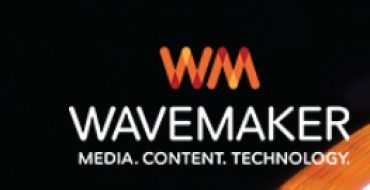 Wavemaker opens for business in India