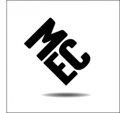 MEC wins Hong Kong Airlines' integrated media buying and planning business