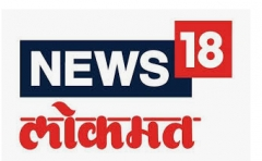 News18 Network announces Rising Maharashtra 2018