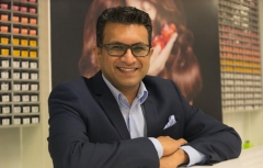 L'Oréal India Appoints Aseem Kaushik as Director, Consumer Products Division