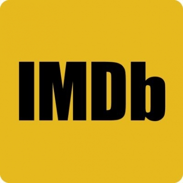 IMDb's Most Anticipated Indian Films of 2020