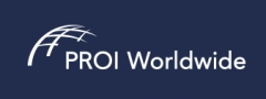 PROI Worldwide expands into Africa