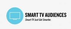 Lotame Releases Solution to Target TV Viewers Across Digital