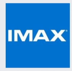 IMAX Adds 14 New Theatres to Network in India